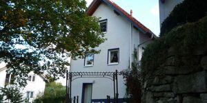 Ferienhaus Auszeit, Ferienwohnung Nord in Waldsolms - kleines Detailbild