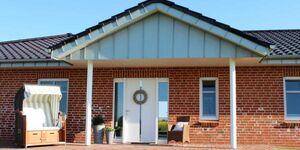 Petersen Ferienhaus Pusteblume, Ferienhaus Pusteblume in Pommerby - kleines Detailbild