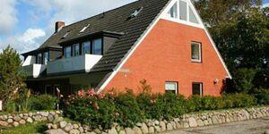 Haus Seemöwe, Wohnung 3 in Sylt-Archsum - kleines Detailbild