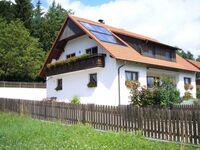 Ferienwohnung Gemperlein, Ferienwohnung 2 in Pottenstein - kleines Detailbild