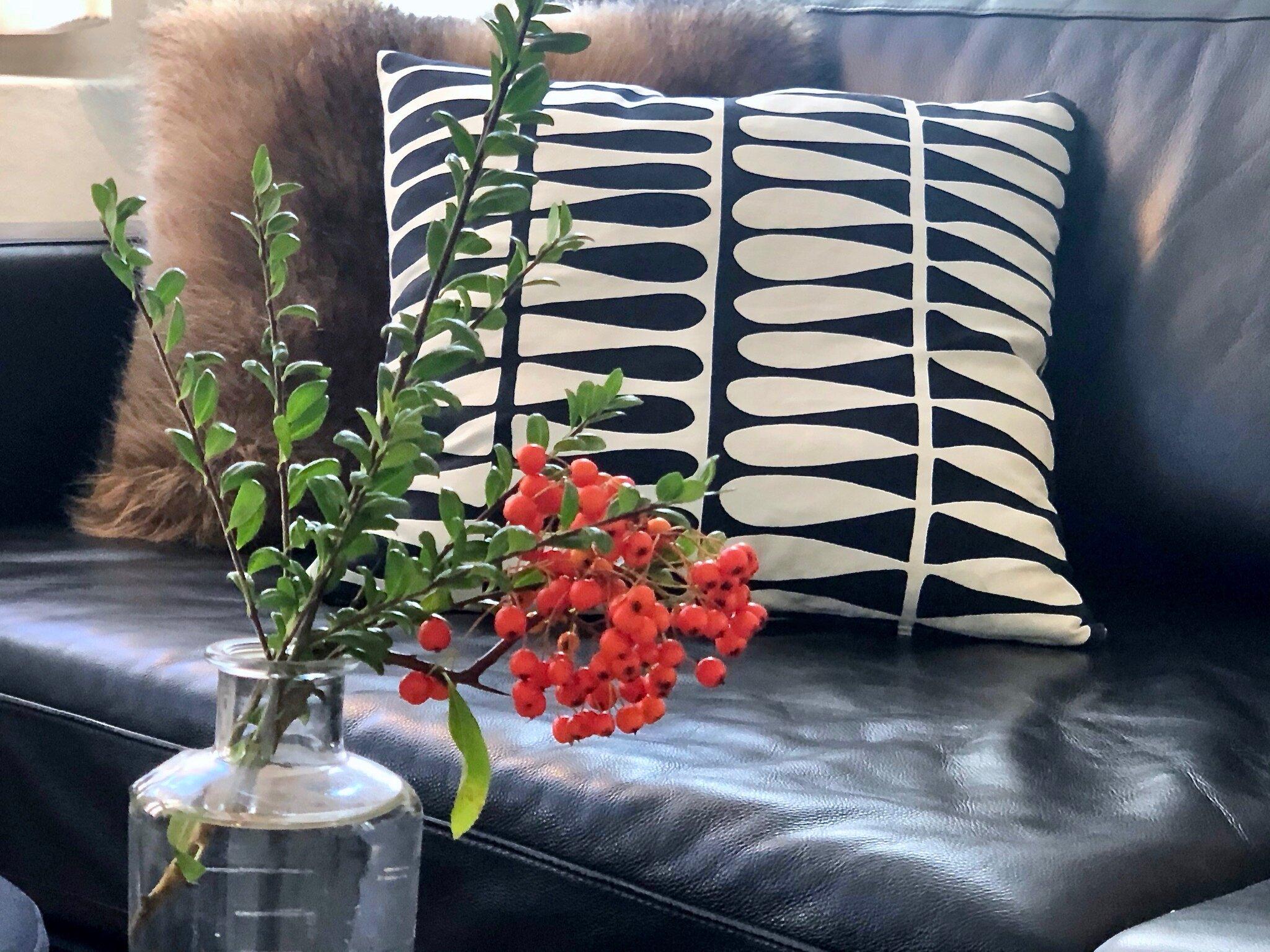 haus schlafgemach ferienwohnung hofgarten in flensburg schleswig holstein karin augustin. Black Bedroom Furniture Sets. Home Design Ideas