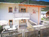 Apart am Brunnen, Wohnung Anna - 'Nichtraucherwohnung' 4 Edelweiß in Ried im Oberinntal - kleines Detailbild