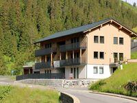 Elisabeth Appartements, Top 1 in Damüls - kleines Detailbild