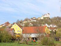 Pension Mühle, Kategorie A: 1-Raumwohnung für 2 Personen in Egloffstein - kleines Detailbild