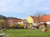 Pension Mühle, Kategorie C: 3-Raumwohnung für 4 Personen in Egloffstein - kleines Detailbild