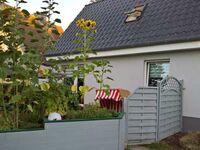 Lay, Kathleen, Ferienhaus in Insel Poel (Ostseebad) OT Oertzenhof - kleines Detailbild