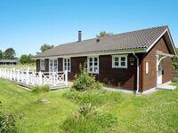 Ferienhaus in Rødby, Haus Nr. 96251 in Rødby - kleines Detailbild