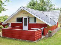 Ferienhaus in Storvorde, Haus Nr. 96253 in Storvorde - kleines Detailbild