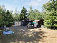 Ferienhaus in Vig, Haus Nr. 96256 in Vig - kleines Detailbild