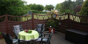 Regina Clement - Ferienwohnung Möwe in Stangheck - kleines Detailbild