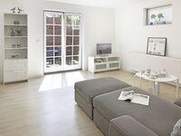 Appartement Cap Blanco in List - kleines Detailbild