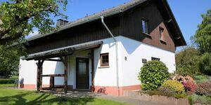 Hammermühle - Ferienwohnung A in Wahlrod-Mudenbach - kleines Detailbild
