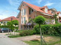 Ferienwohnung Schmid-Zöller in Nonnenhorn - kleines Detailbild