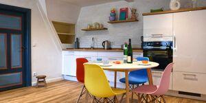 Friesenhof Wrixum, Wohnung 8 in Wrixum - kleines Detailbild