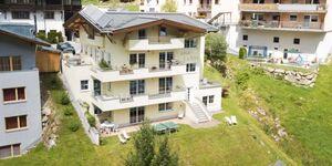 Apart La Vita, Apart La Vita   4-6 Personen Appartment B in St. Anton am Arlberg - kleines Detailbild