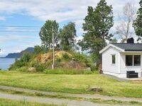 Ferienhaus in Bjoa, Haus Nr. 94773 in Bjoa - kleines Detailbild