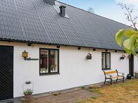 Ferienhaus in Laholm, Haus Nr. 96434 in Laholm - kleines Detailbild