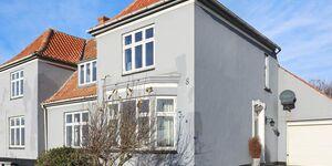 Ferienhaus in Ærøskøbing, Haus Nr. 96438 in Ærøskøbing - kleines Detailbild