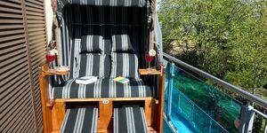 Ferienwohnung Stella Fiante im Kurparkcarree in Breege-Juliusruh - kleines Detailbild