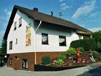 Ferienwohnung Maué in Bickenbach - kleines Detailbild