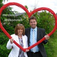 Vermieter: Fam. Elke und Reinhold Maue
