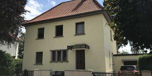 Ferienwohnung 'Mecklenburg', Luxus-Ferienwohnung 'Mecklenburg' in Güstrow - kleines Detailbild