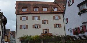 Old Town Apartment, Apartment in Rottweil - kleines Detailbild