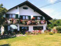 Landhaus Gaigg, Doppelzimmer mit Gmundnerbergblick 1 in Altmünster - kleines Detailbild