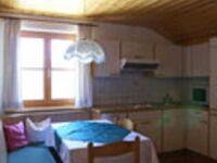 Haus Wiesengrund, Wohnung 2 1 in Brand - kleines Detailbild