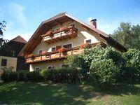 Ferienhaus Huber, Typ III 1 in Bleiburg - kleines Detailbild