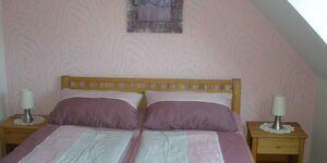 Ferienwohnung 'Am Deich' in Norden-Norddeich - kleines Detailbild