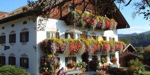 Frühstückspension Grazn-Hof in Anger-Aufham - kleines Detailbild