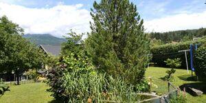 Haus Cäsar, Ferienwohnung für 2 bis 4 Personen in Villach - kleines Detailbild