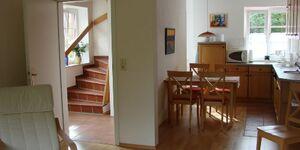 Ferienhaus Langballig in Langballig - kleines Detailbild