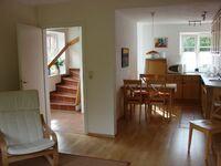 Ferienhaus Ingrid Petersen in Langballig - kleines Detailbild