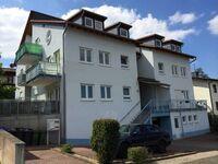 Business Apartment, Business apartment 8 in Bad König - kleines Detailbild