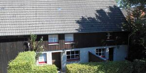 Ferienwohnung 'Im Bocketal' in Tecklenburg - kleines Detailbild
