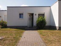 Stolteraa Ferienhaus 34 in Rostock-Seebad Diedrichshagen - kleines Detailbild