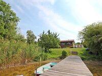 Ferienwohnungen direkt am Woblitzsee SEE 9780, SEE 9781 - Seeblick in Below - kleines Detailbild