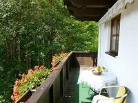 Ferienwohnung 303 Hauzenberg Am Waldrand in Hauzenberg - kleines Detailbild