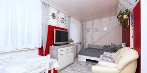Privatzimmer | ID 6147 | WiFi, Zimmer im Haus in Hannover - kleines Detailbild