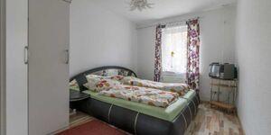 Privatzimmer | ID 6155 | WiFi, Zimmer im Haus in Hannover - kleines Detailbild