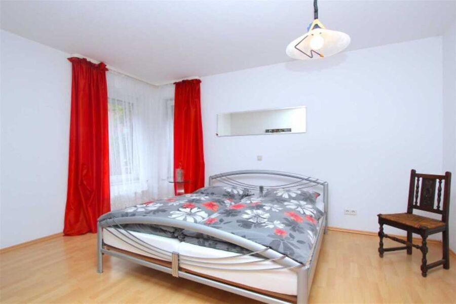 Privatzimmer   ID 6097   WiFi, Zimmer im Haus