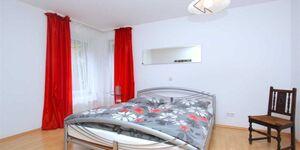 Privatzimmer | ID 6097 | WiFi, Zimmer im Haus in Hannover - kleines Detailbild