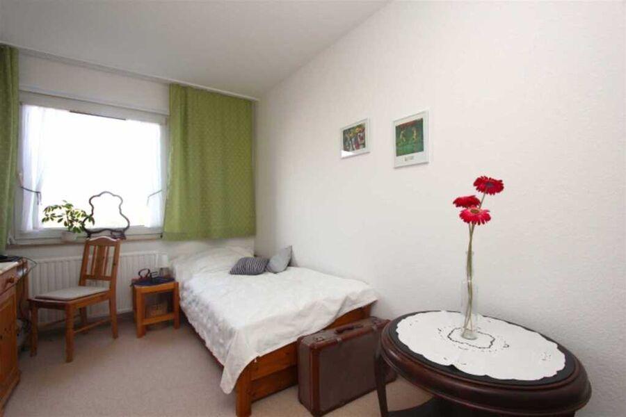 Privatzimmer | ID 6025 | WiFi, Zimmer im Haus