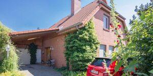 Privatzimmer | ID 4203 | WiFi, Zimmer im Haus in Hannover - kleines Detailbild