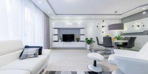 Privatzimmer | ID 6714 | WiFi, Zimmer im Haus in Hannover - kleines Detailbild