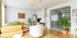 Privatzimmer | ID 3820 | WiFi, Zimmer im Haus in Hannover - kleines Detailbild