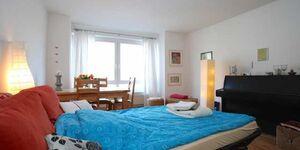 Privatzimmer | ID 4014 | WiFi, Zimmer im Haus in Hannover - kleines Detailbild