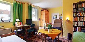 Privatzimmer | ID 4531 | WiFi, Zimmer im Haus in Hannover - kleines Detailbild